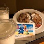Foto de The Anaheim Marriott Suites