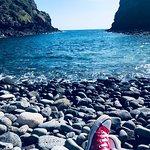 Lord Howe Island Walking Trails Foto