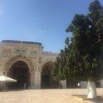 صورة فوتوغرافية لـ جبل المعبد