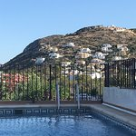 Monte Pego imagem