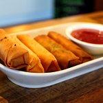 Delikase Filipino Cuisine照片