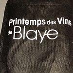 Photo of Citadelle de Blaye