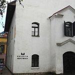 صورة فوتوغرافية لـ Jewish Museum of Bosnia and Herzegovina