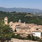 Photo of Spoleto Italian