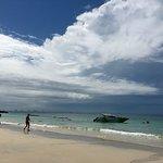 ภาพถ่ายของ หาดนวล