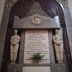 Φωτογραφία: Maltese Church