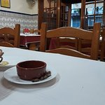 Photo de Restaurante a Brasinha