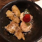 Photo of Banzai Sushi Bar
