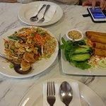 Foto de Siam Square