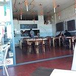 Photo de Picaba Natural Café