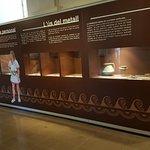 Fotografie: Museu d'Historia de Sant Feliu de Guixols