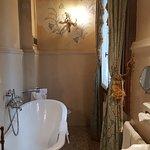 Castello Bevilacqua-billede