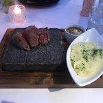 Photo of Village Cafe Restaurant & Bar