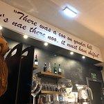 Foto van McGonagall's Steakhouse