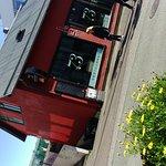 Foto de Restaurant 73