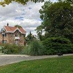 Photo of Parc des Capucins