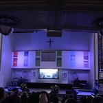 Foto di First Corinthian Baptist Church
