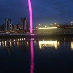 Foto Gusto - Newcastle