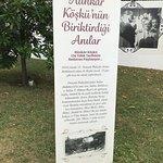 Hunkar Kosku照片