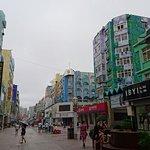 Foto di Taitung 3 road Shopping Market