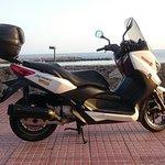 Photo of Moto and Bike Rent