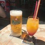 Freddies Beach Bar의 사진