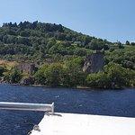Bild från Loch Ness by Jacobite