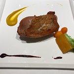 Photo of Tasty Steak (Keelung Zhongzheng Branch)