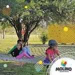 Bilde fra Molino Aventuras