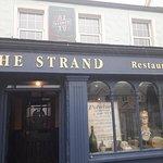 Foto van The Strand Bar