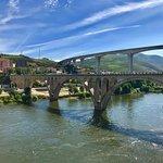 Photo of Oporto Road Trips