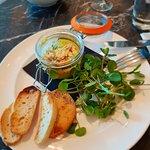 Bild från Clubrooms - Gatwick South