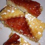 Bilde fra La Dolce Vita Restaurant