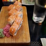 Photo of Sushi Samurai