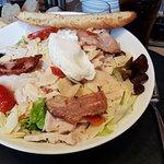 Photo de Restaurant L'Amiral