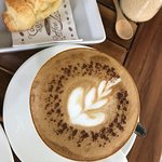Photo of CoffeePlus