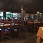 Restaurante Adega das Levadas Foto