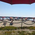 صورة فوتوغرافية لـ Mediterraneo Beach