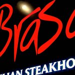 Foto de Brasa Brazilian Steakhouse