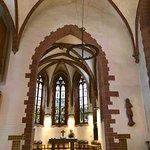 Old Nicholas Church 9