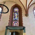 Old Nicholas Church 10