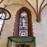 Old Nicholas Church 13