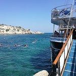 Photo of Friederike Boat Daily Cruises
