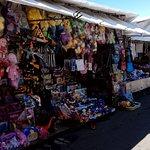 Foto San Jose Flea Market