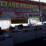 Φωτογραφία: San Jose Flea Market