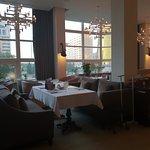 Olivier Restaurant & Bar의 사진