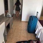 Hotel Playasol Marco Polo I Photo