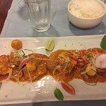 Khmer Fish