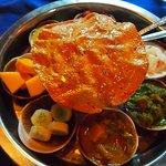 Foto de Chennai Restaurant