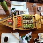 Foto de Midori Sushi
